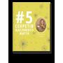 5 секретів щасливого життя
