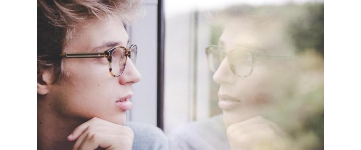 100 вдохновляющих вопросов, которые заставят вас задуматься о своей жизни