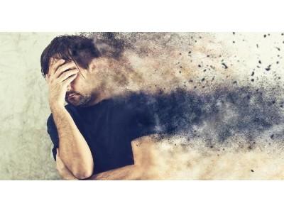 4 способа изменить мышление и справиться с тревожностью