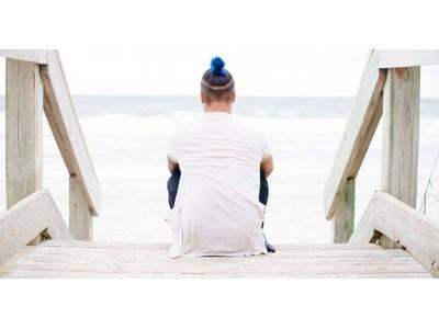 8 интересных практик для медитации