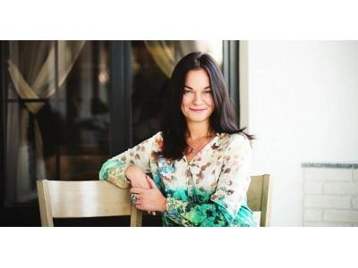 Ведический астролог Елена Макарова - о сути затмений