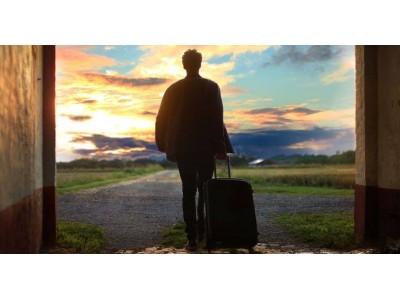Путешествия, которые улучшают работу мозга и повышают его продуктивность