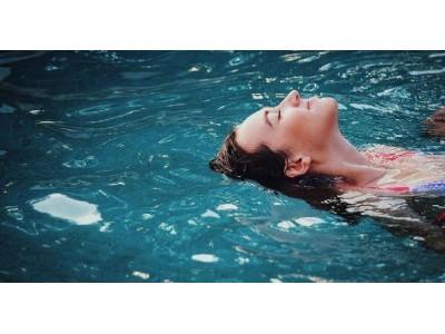 Акватерапия. Лечение водой