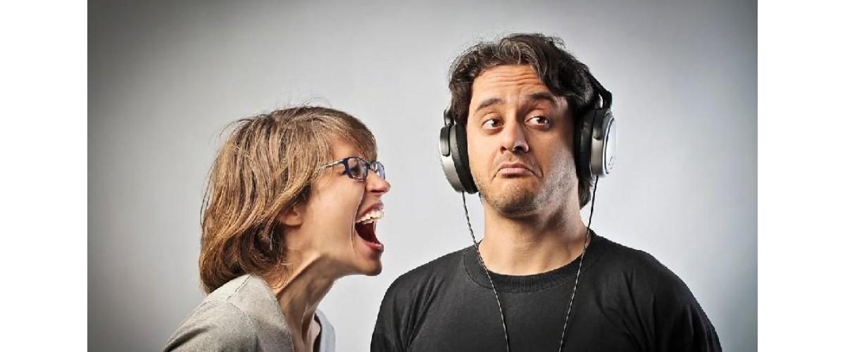 Алекситимия: как сниженная способность испытывать чувства влияет на жизнь?