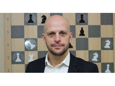 Андрей Станченко - о видах стимулов и ресурсных состояний