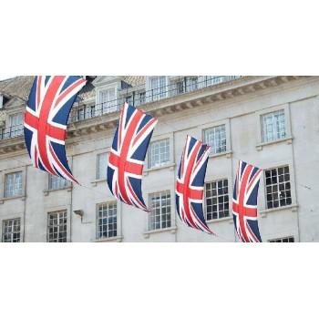 Эффективные методы выучить английский для путешествий