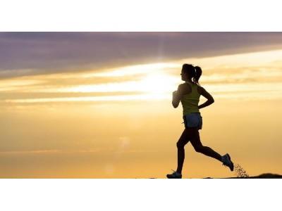 О пользе бега для здоровья