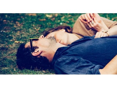 Психология безусловной любви