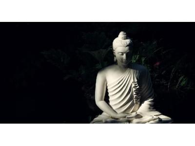 Мифы о буддизме, которые интересно будет узнать каждому