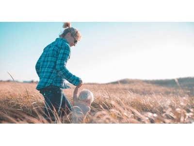 Childfree: женщина без детей