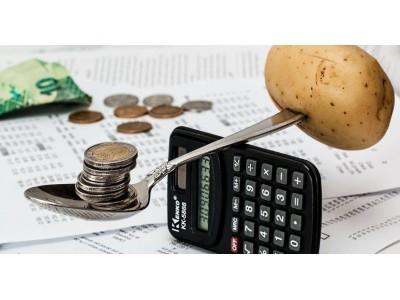 Как спланировать семейный бюджет