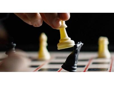 Прогностические игры и концепции нового века