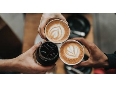 Жизнь слишком коротка, чтобы пить невкусный кофе