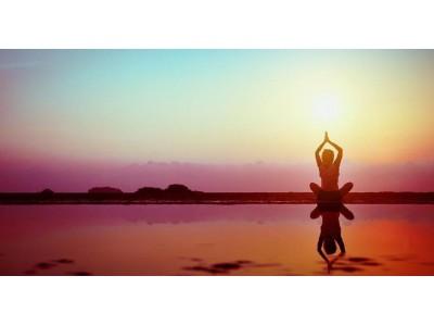 Духовный рост как путь к целостности, мудрости и доброте