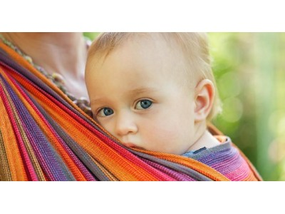 Естественное родительство: основные принципы и аргументы