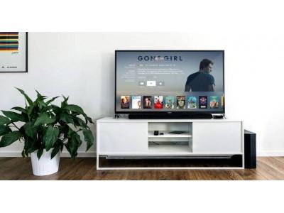 4 фільми, які варто переглянути на вихідних