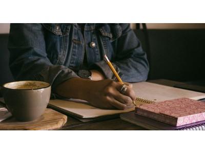 Фрирайтинг – творческая практика для работы с эмоциями, мыслями и идеями