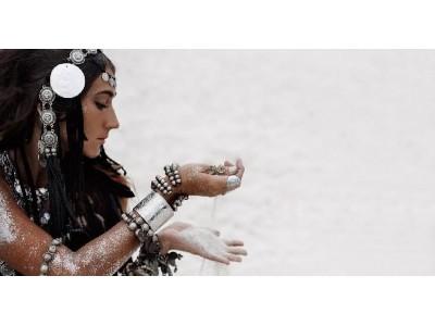 Кто ты, шаман? О шаманизме и современных шаманах