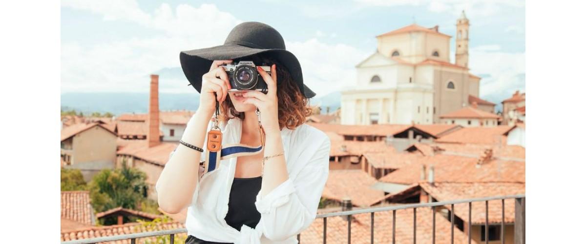 Ген авантюризма: кому путешествовать, а кому быть тяжелым на подъем
