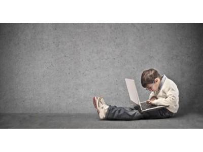 Гиперответственность у детей