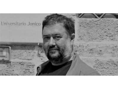 Дмитрий Данилов: Город – это личность