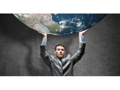 Грани амбициозности: где находится «золотая середина»