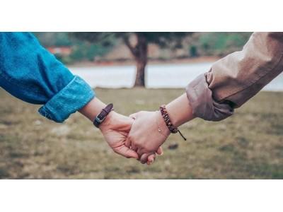 Как границы укрепляют отношения в браке