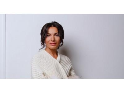 Инесса Кравченко – о ловушке слабости и женской силе