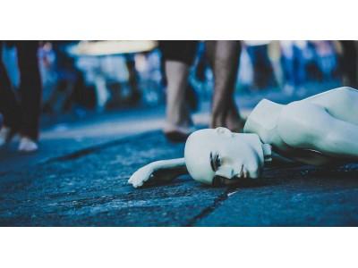 Елена Шрамко - о чем говорит тело и как помирить его с головой