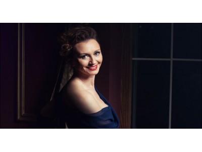 Римма Зюбина – об актерах, шедеврах и иллюзиях
