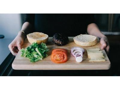 Интуитивное питание: как наладить здоровое питание без диет