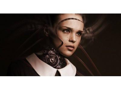 4К: модель человека будущего