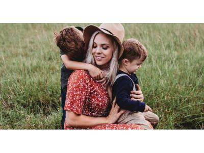 Как быть веган-мамой