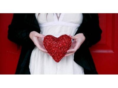 Как наши эмоции влияют на форму сердца