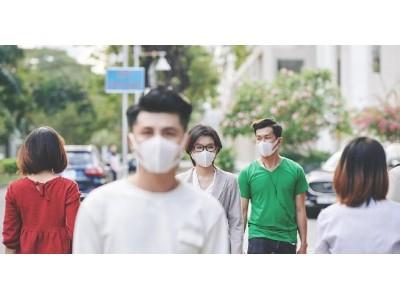 Мир после коронавируса: уже не будет как прежде?
