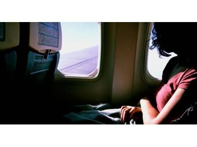 Как летать с комфортом: полезные лайфхаки