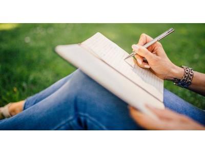 Подсказки как начать писать от эксперта