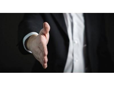 Тотем и табу: идеальный партнер по бизнесу