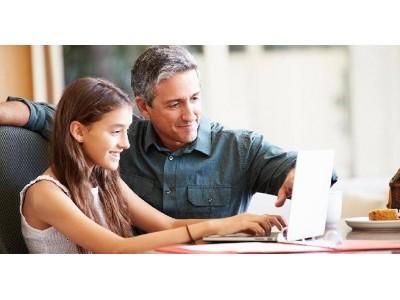 5 секретов общения с подростком