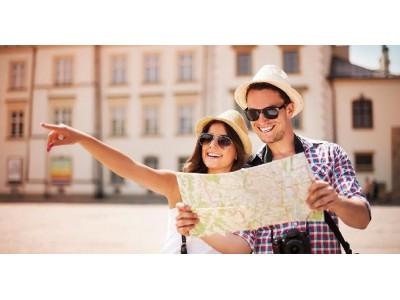 Путешествие выходного дня: жизнь на полную без привязки к отпуску