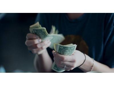 Деньги - испытание, наказание или благословение?