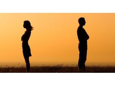 Боль исцеления после расставания