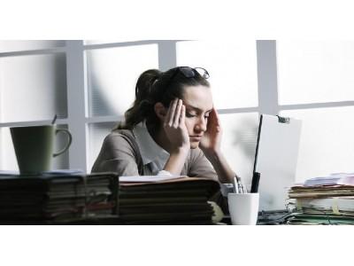 Чем полезен стресс и как правильно его проживать