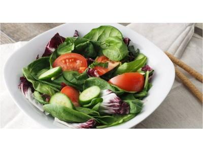 Здоровье на дне тарелки