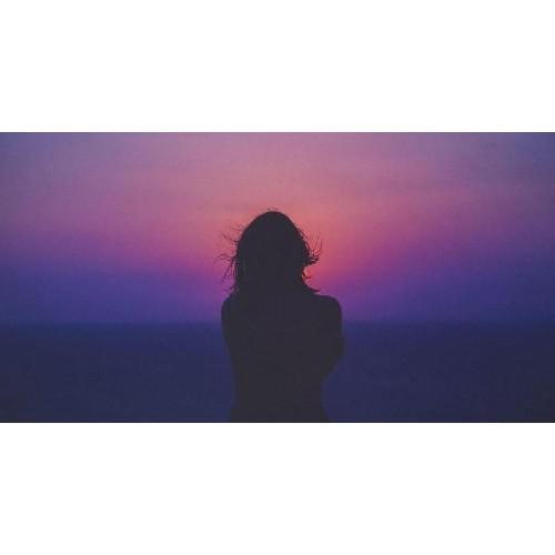 Как добраться до своего тайного «Я»