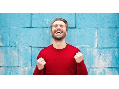5 способов «прокачать» свой эмоциональный интеллект