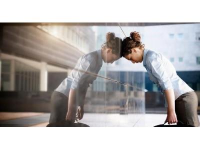 Учимся управлять эмоциями и побеждать стресс