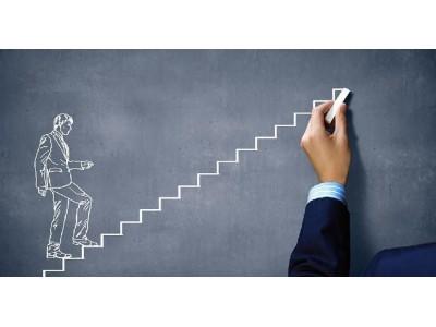 4 совета для постановки важных целей