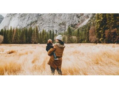 Как вырастить ребенка в одиночку и сохранить себя