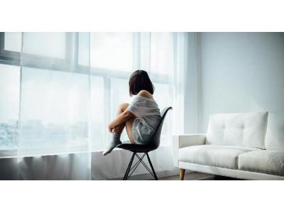 О депрессии и «здоровом пофигизме»